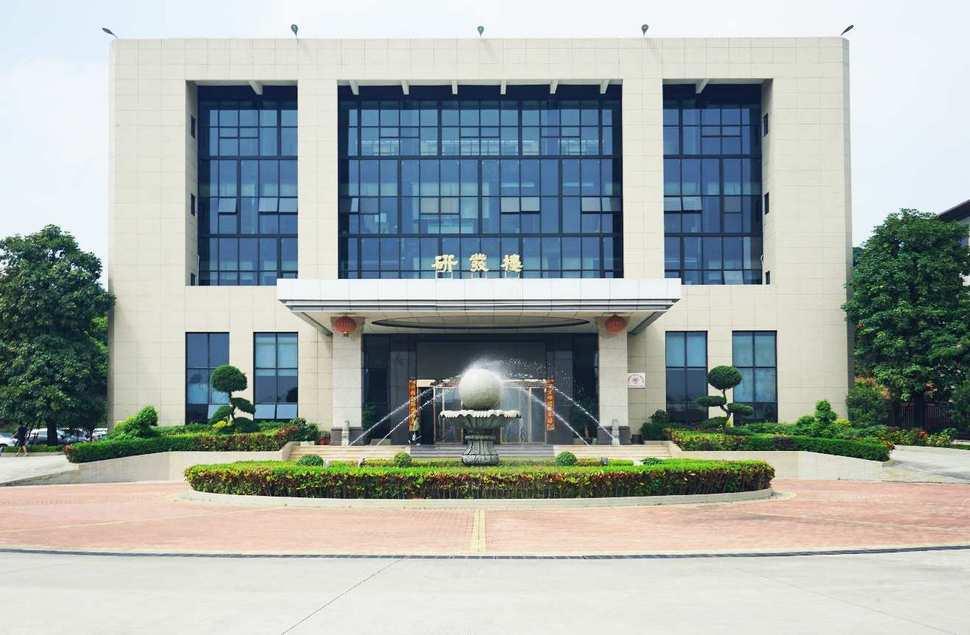 LED panel light manufacturer in China LED panel lighting OEM ODM production factory