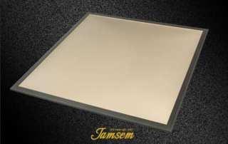 JAMSEM LED panel light & panel lighting & lamps
