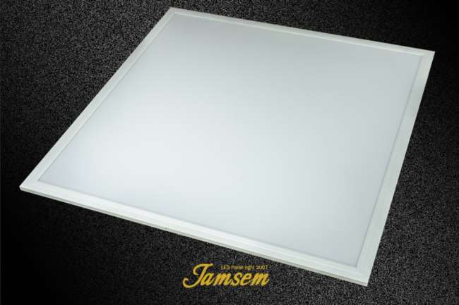 JAMSEM LED panel light & panel lighting & lamps