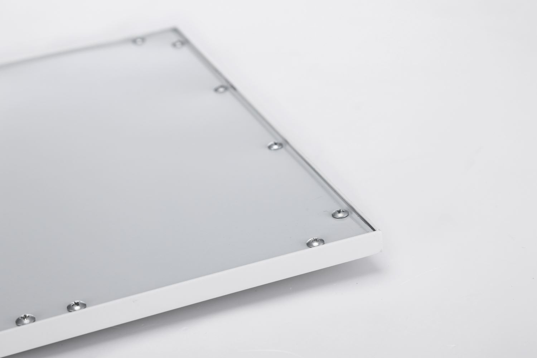 LED panel light 295x1195 Europe UK ultrathin led flat panel light CE CB ROHS TUV certificate
