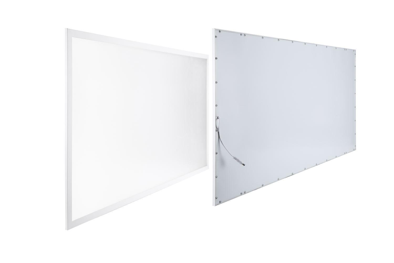 LED panel light 595x1195 Europe UK ultrathin led flat panel light CE CB ROHS TUV certificate