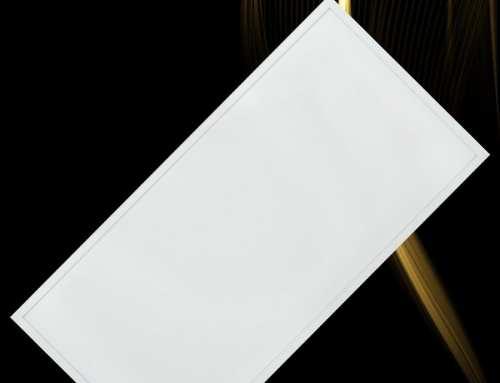 """led panel China"" JAMSEM explains the science of led panel light"
