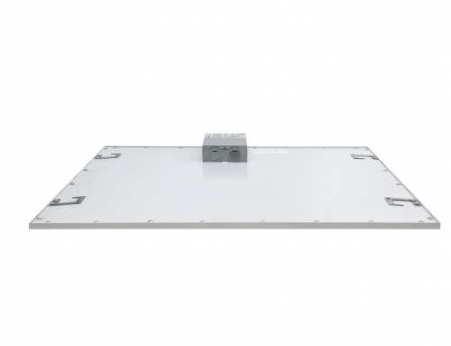 Edge-lit panel 2×2 Standard LED panel light