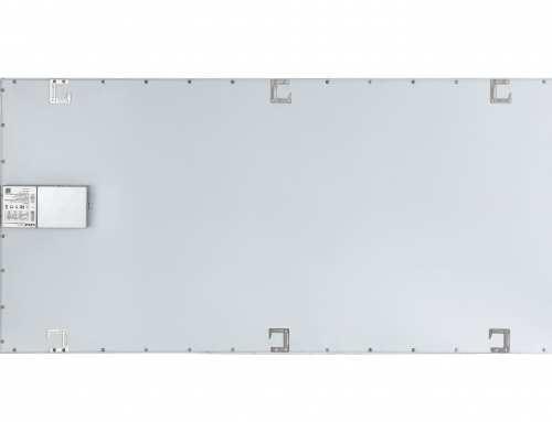 Edge-lit panel 2×4 LED panel Standard