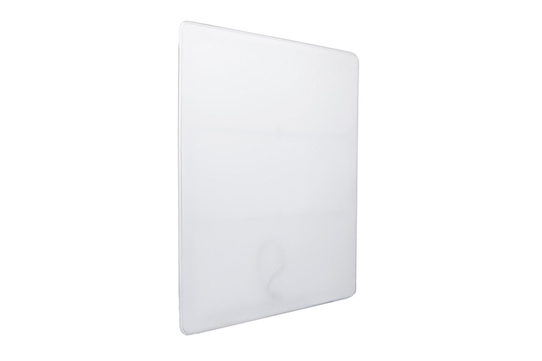 LED panel 60x60 backlit panel 600x600 backlight ultra-thin led flat panel light Europe UK CE CB OHS TUV 3