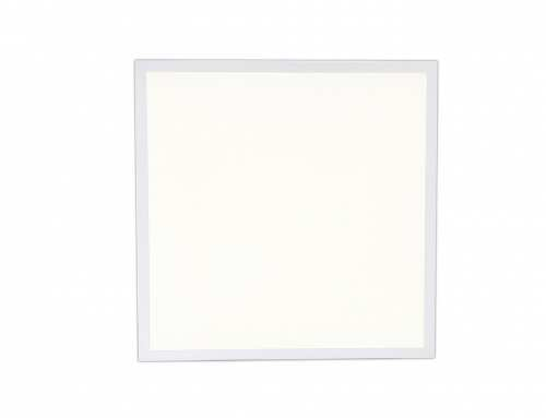 PANEL LED light regular size and 5 shapes of led panel lighting classification
