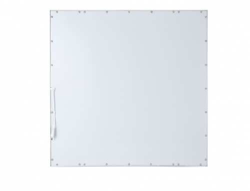 Edge-lit panel 62×62 LED panel Standard