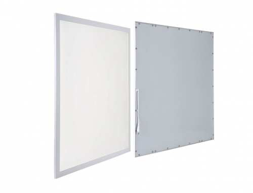LED panel light manufacturers about panel LED lighting failure analysis