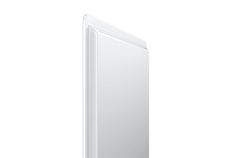 Back-lit panel backlight ultra-thin led flat panel light dimming 5