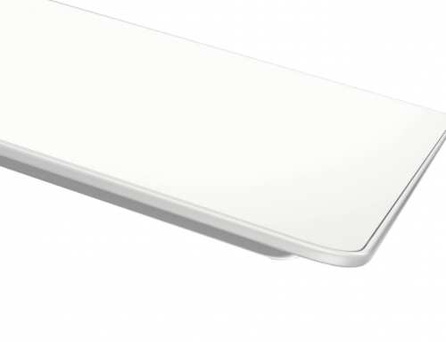 Back-lit panel 2×4 LED panel light Standard