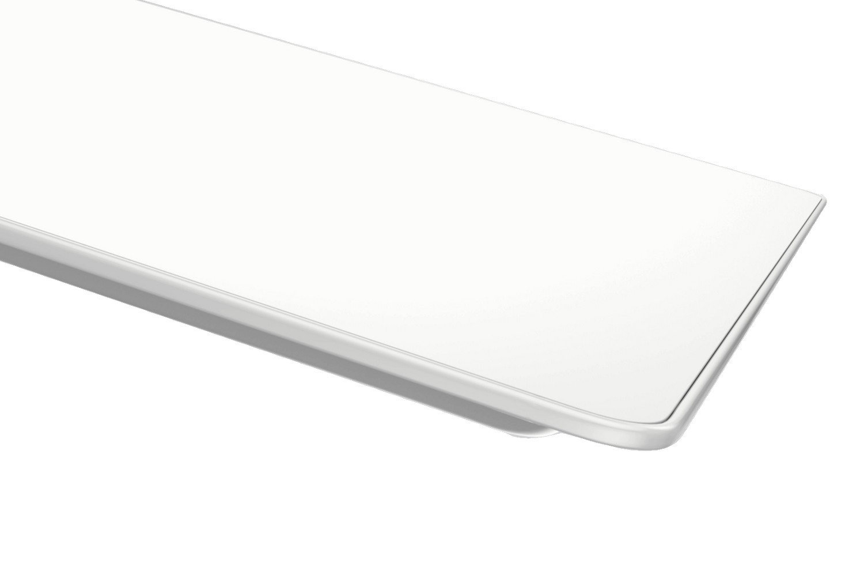 Back-lit panel ultra-thin LED panel light 3