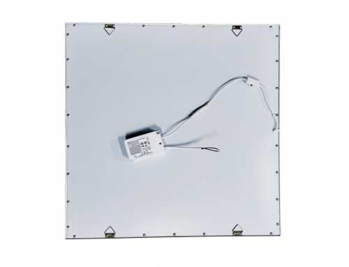 LED panel light manufacturer:New Year greetings from JAMSEM PANEL LED