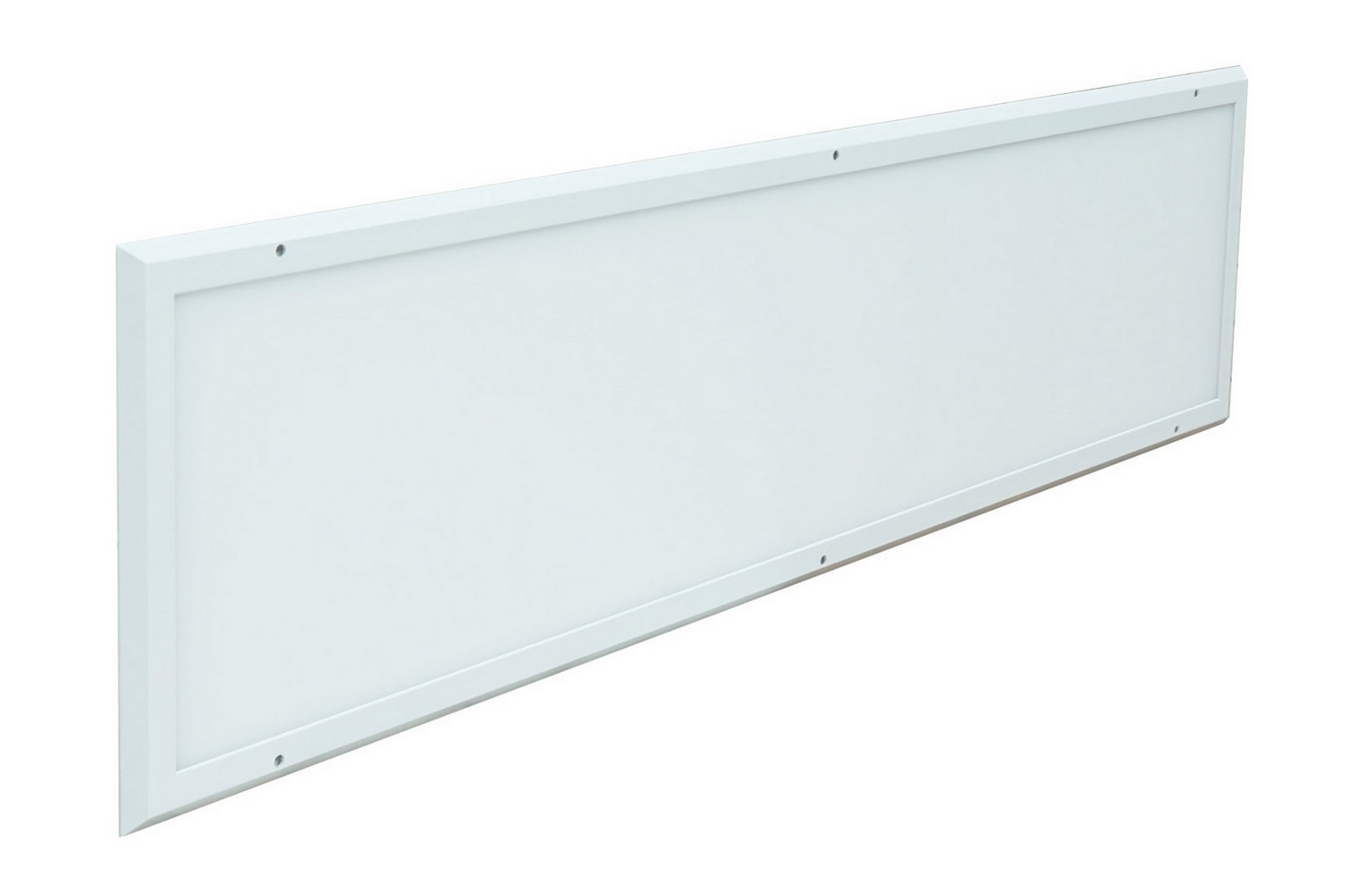LED panel light 2x2 60x60 600x600 UL FCC led flat panel lamp ip44 4000K-6000K dimmable