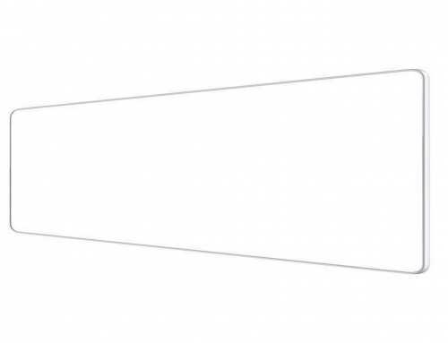 Back-lit panel 1×4 LED panel light Standard