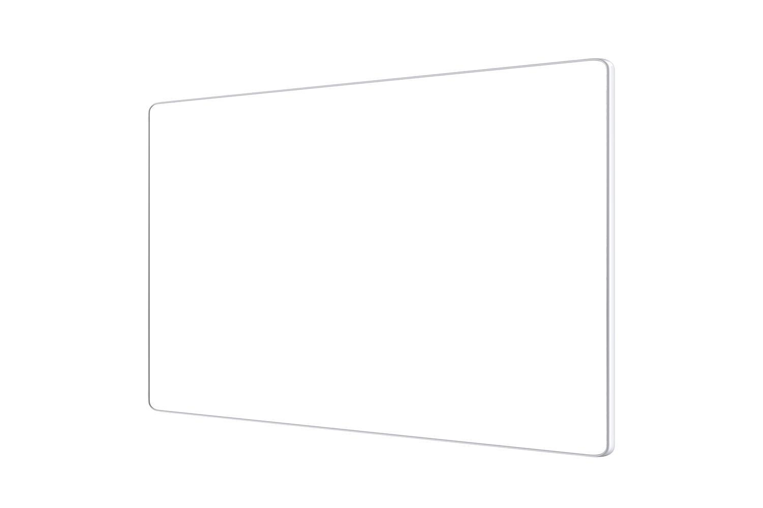 LED panel light 295x1195 Europe UK ultrathin led flat panel light CE CB ROHS TUV certificate