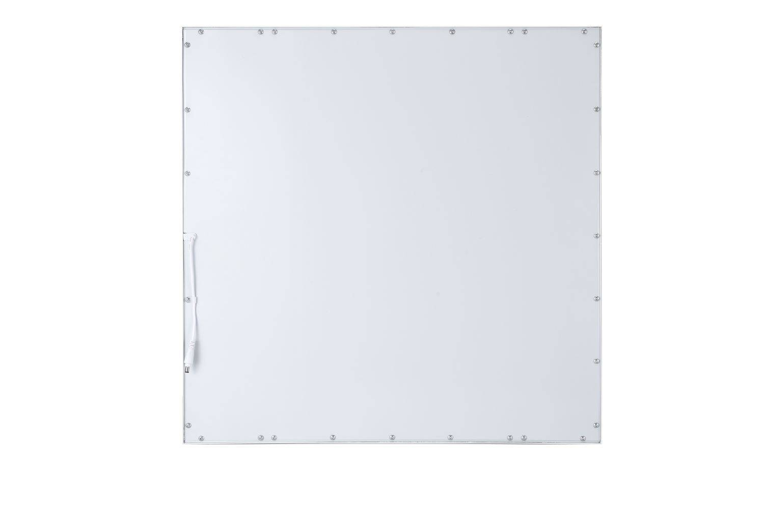 LED panel 60x60 edge-lit panel 600x600 ultra-thin led flat panel light Europe UK CE CB OHS TUV 2