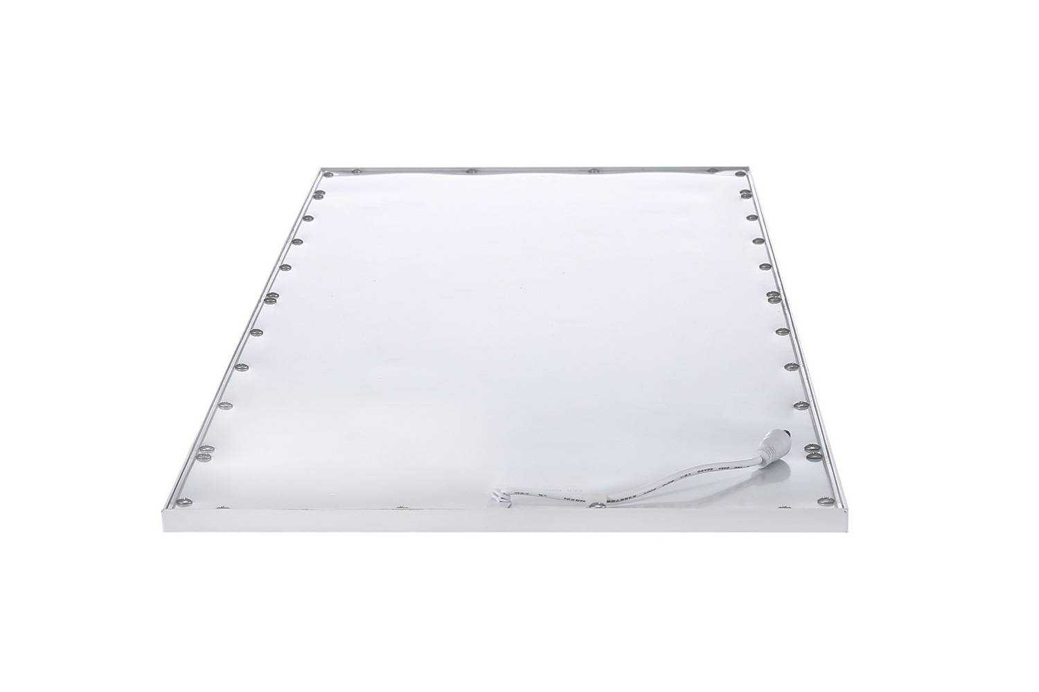 LED panel 30x120 edge-lit panel 300x1200 ultra-thin led flat panel light Europe UK CE CB OHS TUV 4