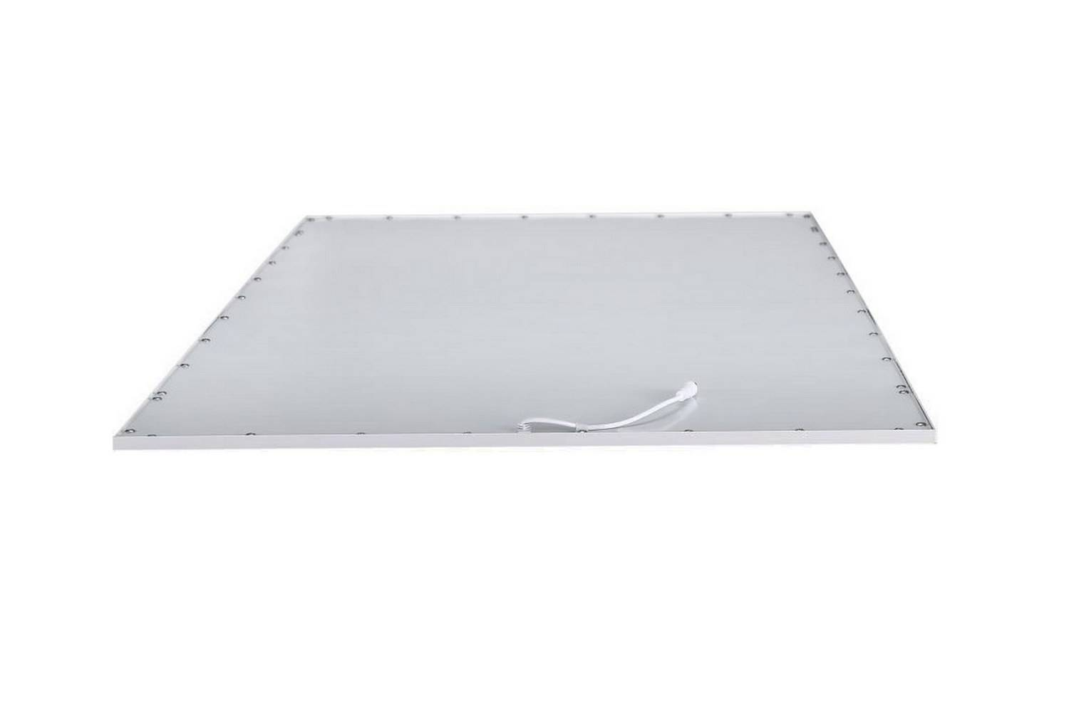 LED panel 60x120 edge-lit panel 600x1200 ultra-thin led flat panel light Europe UK CE CB OHS TUV 3