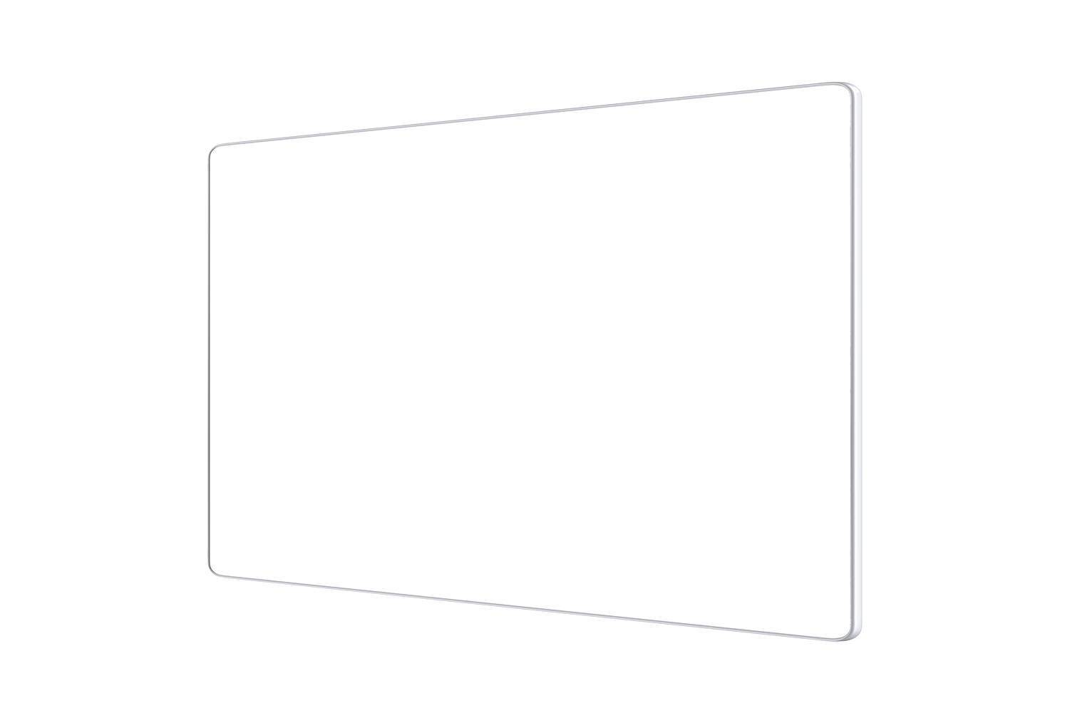 LED panel 60x120 backlit panel 600x1200 backlight ultra-thin led flat panel light dimming 2