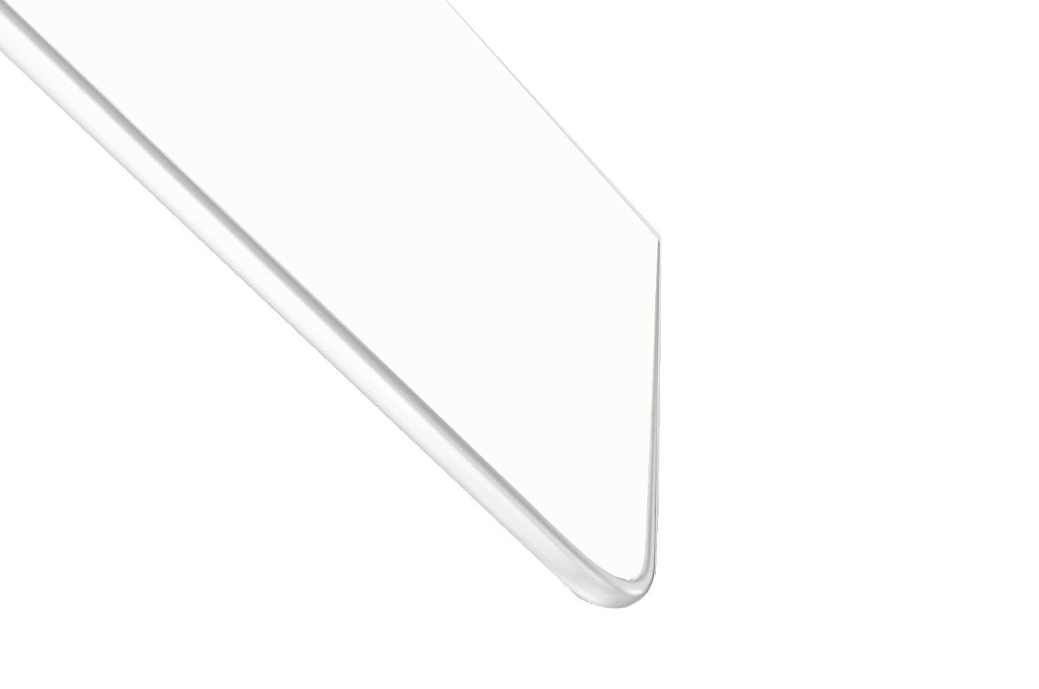 Back-lit panel ultra-thin LED panel light 7