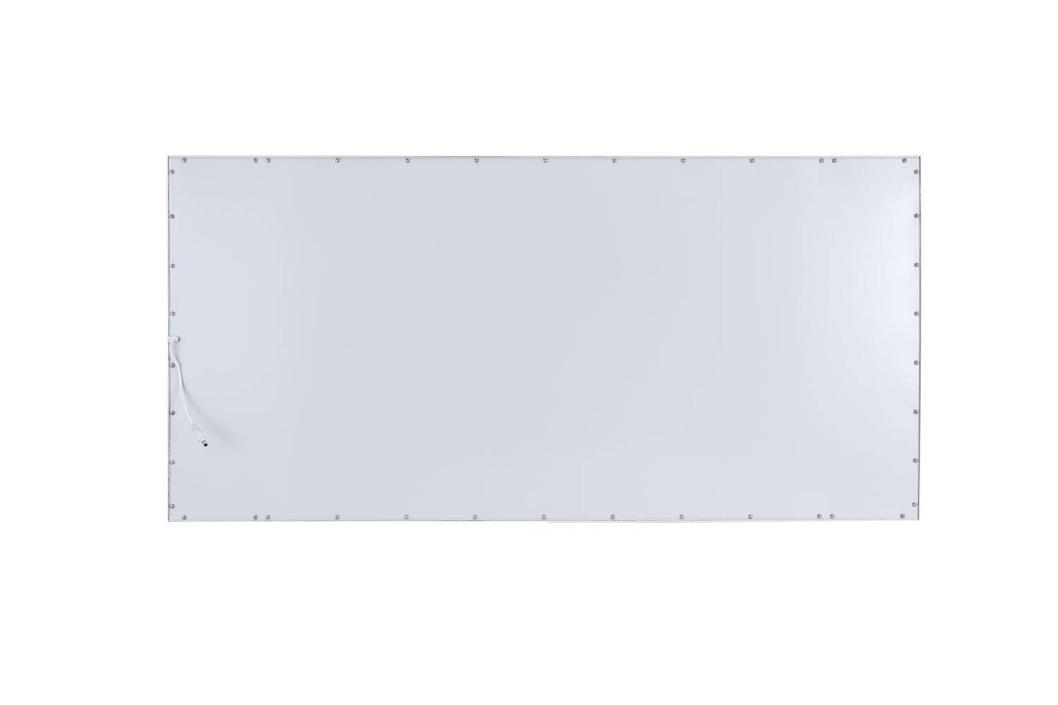 LED panel 60x120 edge-lit panel 600x1200 ultra-thin led flat panel light Europe UK CE CB OHS TUV 2