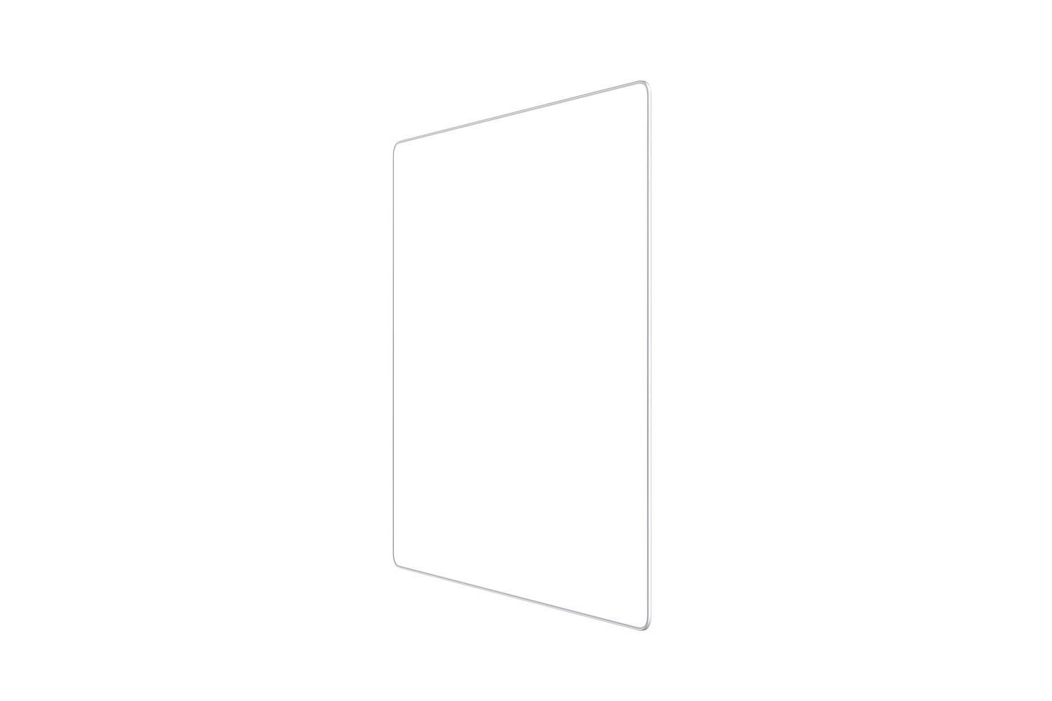 LED panel 60x60 backlit panel 600x600 backlight ultra-thin led flat panel light dimming 2