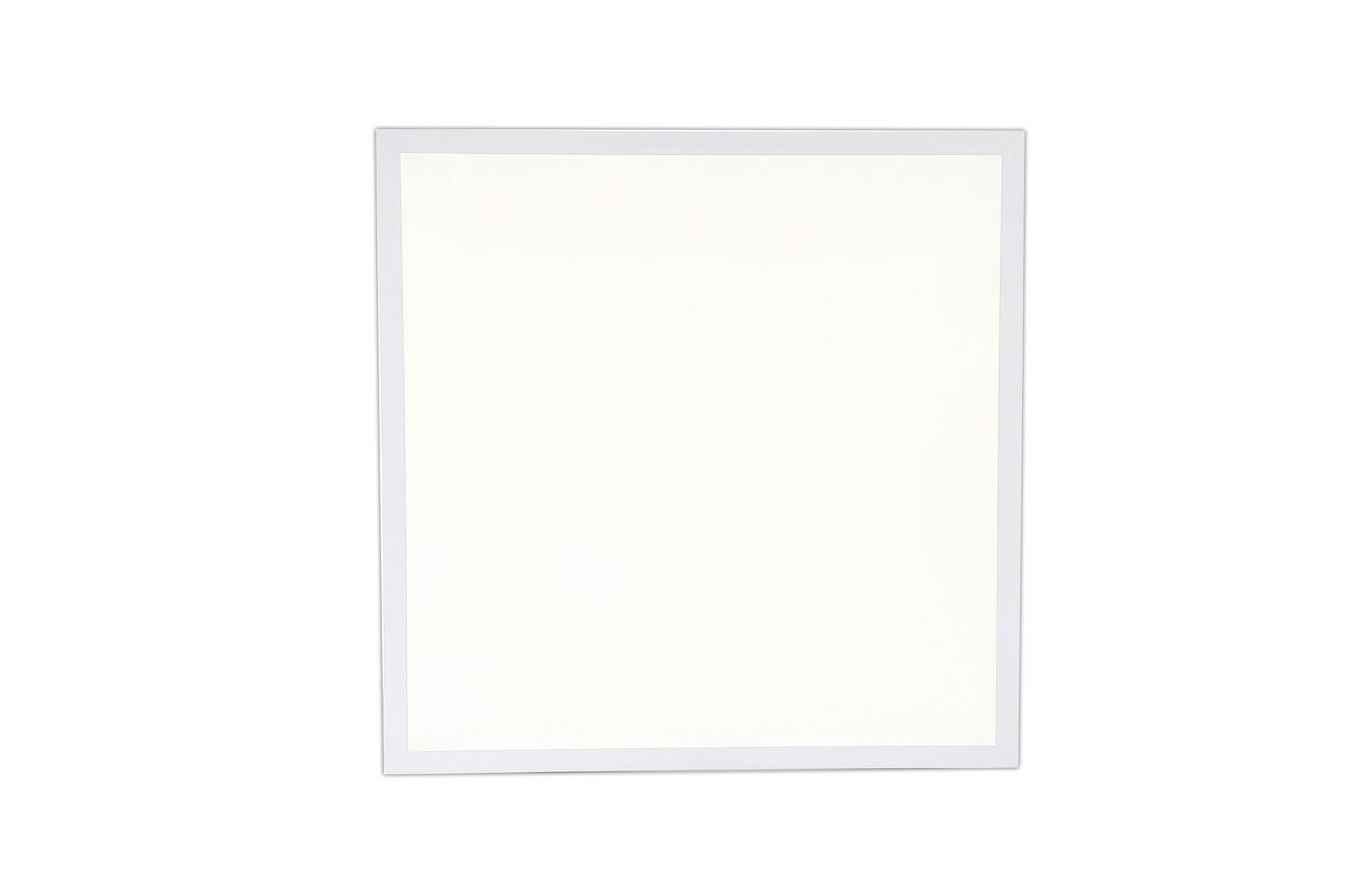 LED panel 60x60 edge-lit panel 600x600 ultra-thin led flat panel light Europe UK CE CB OHS TUV 1